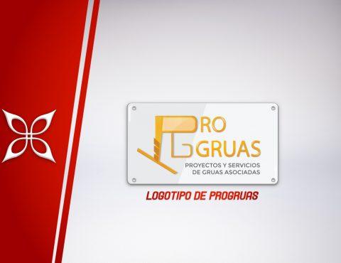 Branding PROGRUAS