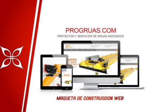 PROGRUAS.COM