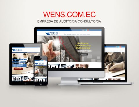 WENS Consulting Group