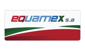 Equamex